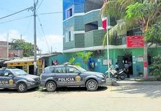 Hay 966 casos de violencia familiar en Tumbes