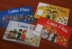 Implementan más de 300 nuevos puntos de recarga de tarjeta del Metropolitano y corredores complementarios