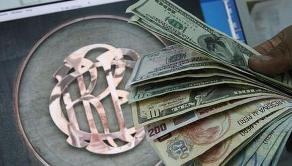 BCR acordó mantener su tasa de interés de referencia en 2.75%