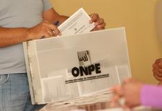 Ciudadano fallecido hace 15 años fue incluido en padrón electoral: Reniec se pronuncia sobre el caso