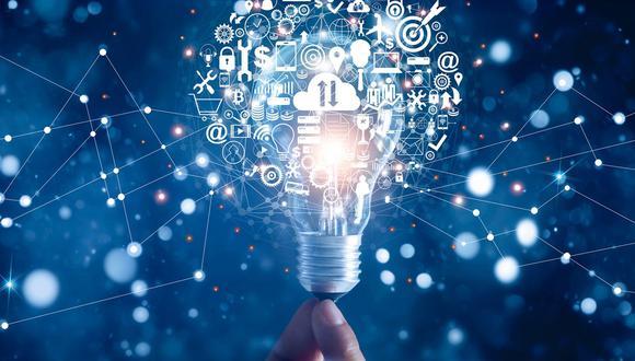 Transformación digital: la chance de crecimiento económico en países OCDE podría significar hasta un 2,4% del PBI.
