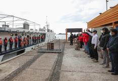Programa PIAS visitará comunidades aimaras de Puno