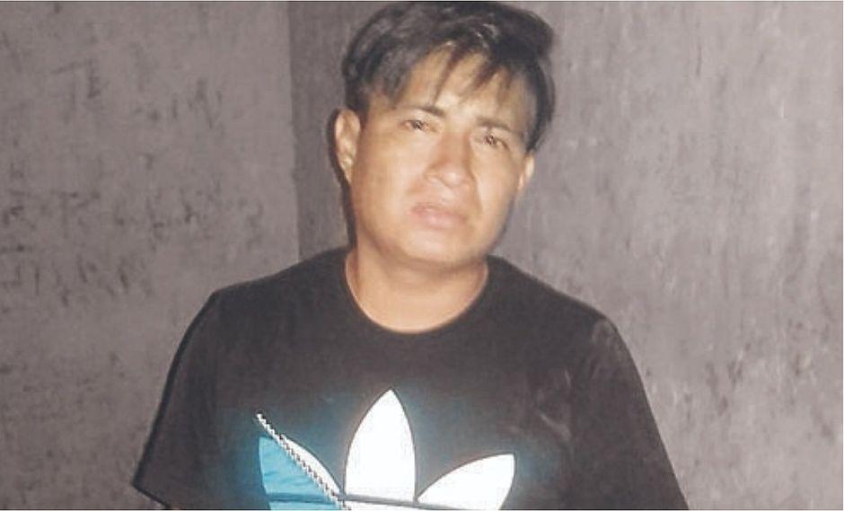 Delincuentes roban a un repartidor de gaseosas y alzan con la venta del d ía