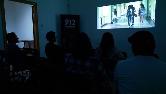Se abrió la convocatoria internacional para la inscripción de los cortometrajes hacia la competencia oficial.