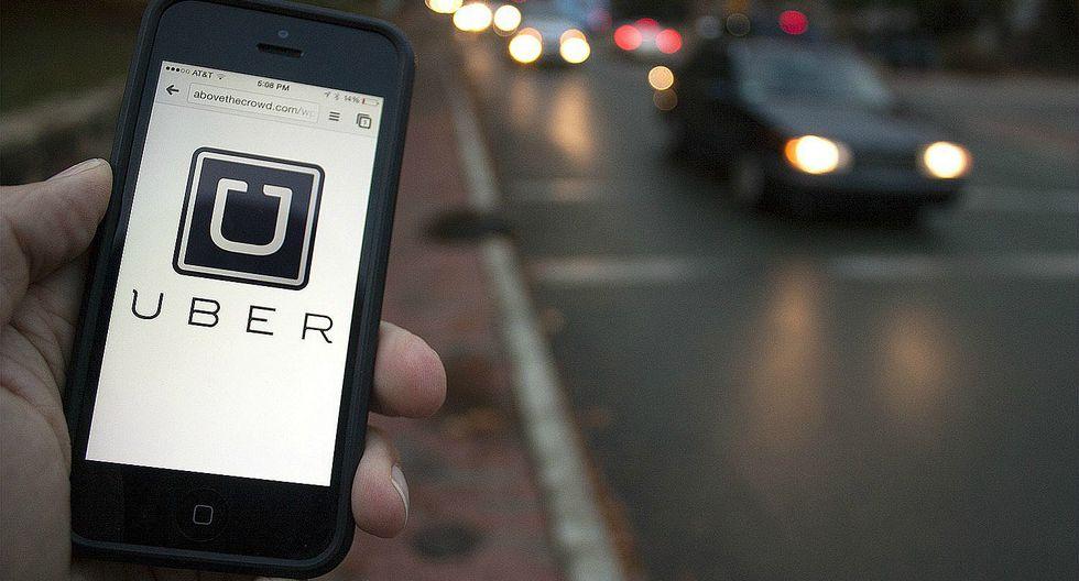 Microfinanciera se acerca a conductores de taxi por aplicativo