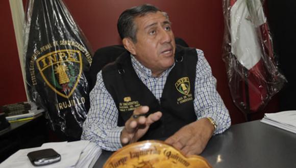 Director de El Milagro había recibido amenazas de muerte en los últimos meses