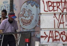 """Venezuela califica de """"secuestro"""" la extradición a Estados Unidos del diplomático Álex Saab"""