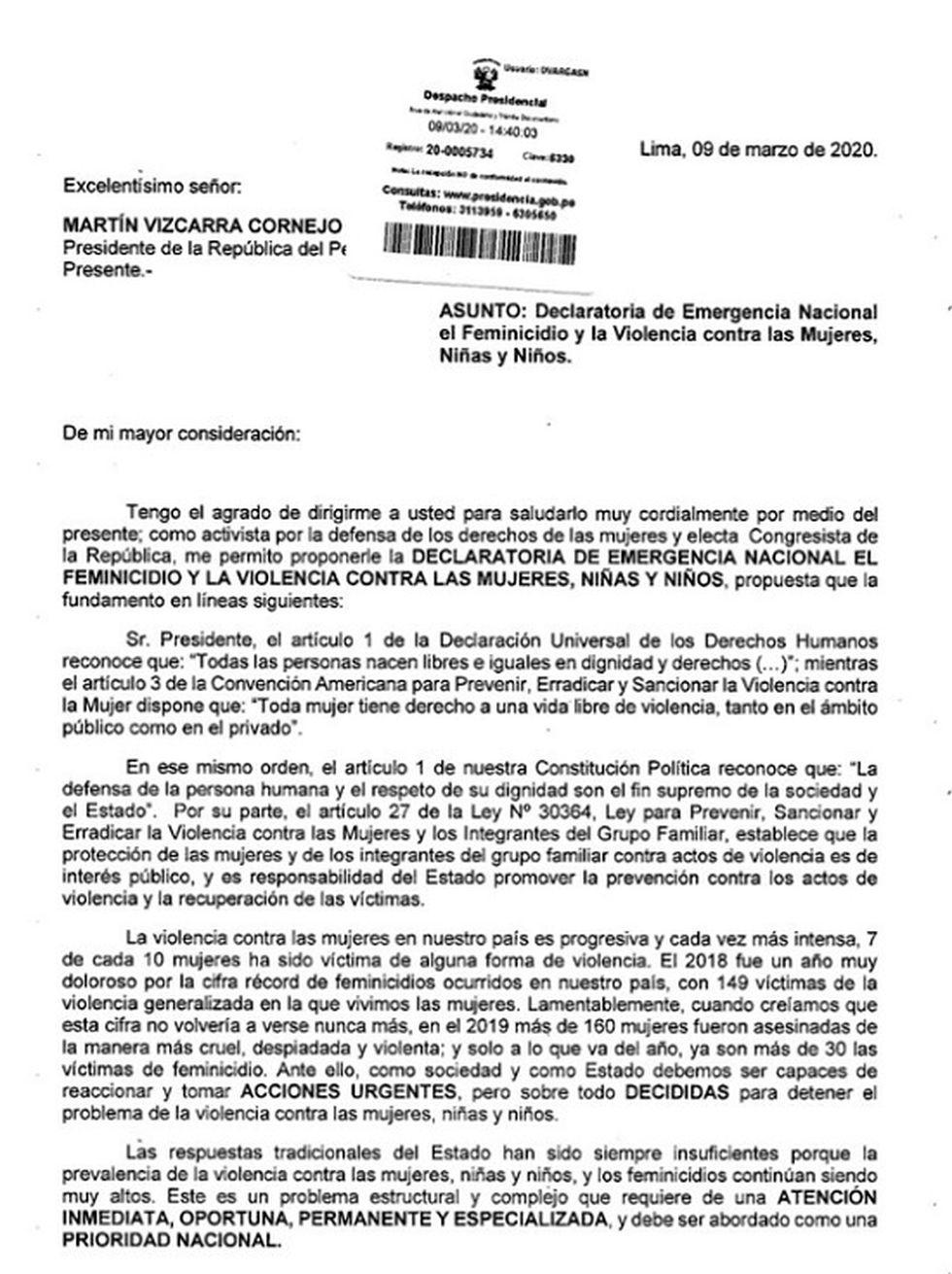Documento Contreras