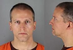 EE.UU.: Expolicía Derek Chauvin se niega a testificar en juicio por asesinato de George Floyd