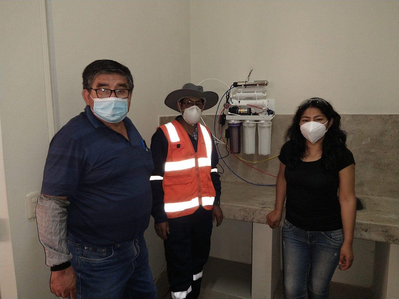 donan-equipo-para-investigar-tratamiento-de-metales-pesados