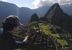 Turistas reclaman en Cusco tras agotarse las entradas para Machu Picchu (FOTOS)