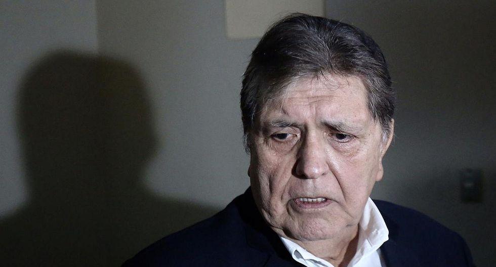 El 53% de peruanos considera que la confesión de Miguel Atala demuestra culpabilidad de Alan García