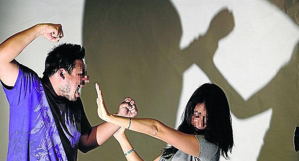 Alcaldesa de SJM pide al presidente Vizcarra refugio para ayudar a mujeres maltratadas