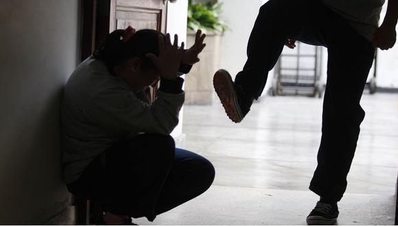 Día de la Mujer: Más de 263 mil casos de violación sexual en el Perú en 17 años