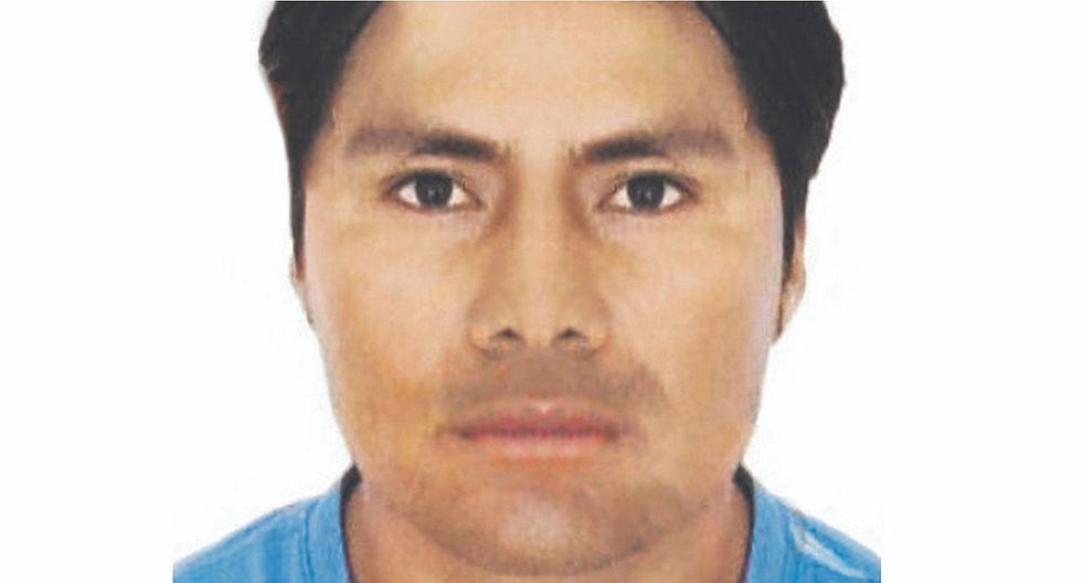 Hombre es condenado a cinco años de prisión por actos contra el pudor