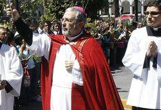 Jornadas de oración convocadas por papa Francisco
