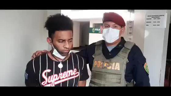 denuncian-que-pareja-de-venezolanos-robo-mas-6-mil-soles-a-familia-que-los-ayudo-video
