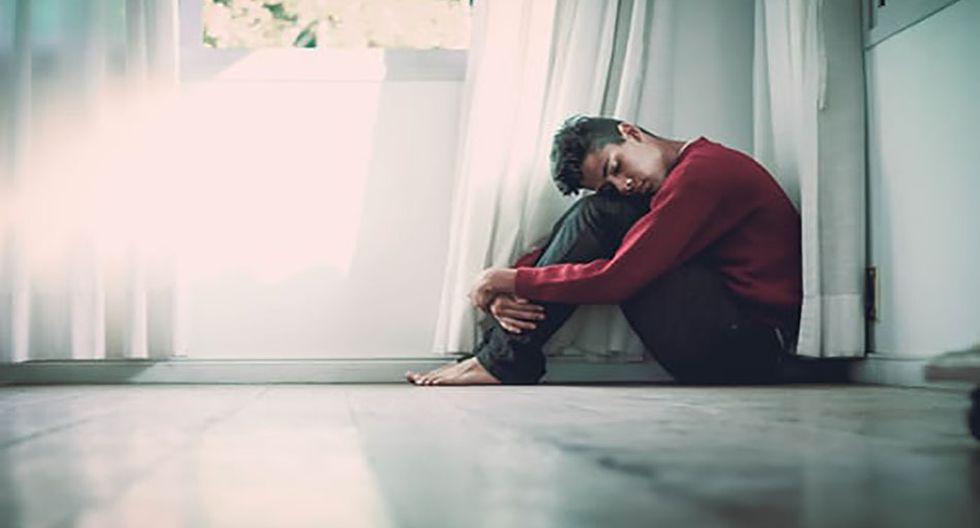 En esta cuarentena, muchos se pueden sentir solos además de grandes momentos de angustia, incertidumbre, ansiedad, entre otros, por la crisis que estamos viviendo.
