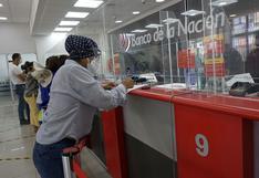 Beneficiarios del bono 600 asignados a Banca Celular pueden cambiar de modalidad a billetera digital