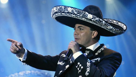 Cristian Castro habría puesto a la venta su casa en Santa Mónica para mudarse a Argentina. (Foto: AFP).