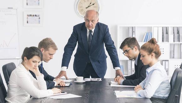Empleadores obligados a declarar cuentas, sueldos, teléfonos y mails de trabajadores
