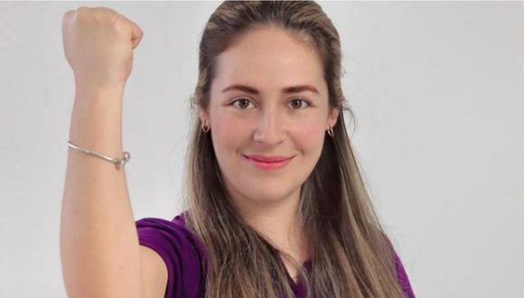 Hace poco más de una semana, Úrsula Moscoso, candidata al Congreso por el Partido Morado (PM), fue noticia debido a que durante una entrevista en Canal N sostuvo -y hasta reafirmó- que el Ministerio Público era parte del Ejecutivo, un error que le valió enfrentar una ola de críticas en redes sociales.