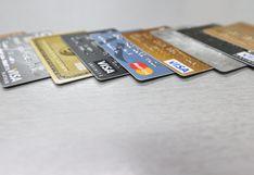 """""""Propuestas deben ser consistentes con necesidad de los usuarios financieros"""", indica exjefe de la SBS"""