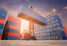 17 regiones del Perú aumentan sus exportaciones en el primer cuatrimestre del año