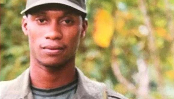 Alias 'Guacho': ¿Quién es el responsable de la muerte de los periodistas secuestrados?