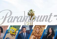 Paramount+: Nueva plataforma de streaming arribó en Perú y este es el precio que ofrece