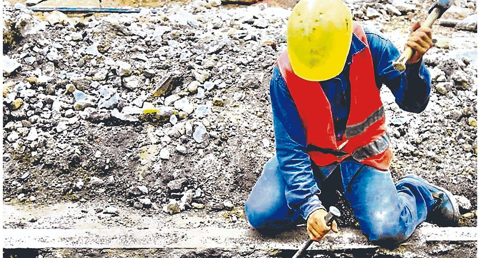 Más de 50 proyectos estancados en entidades ediles