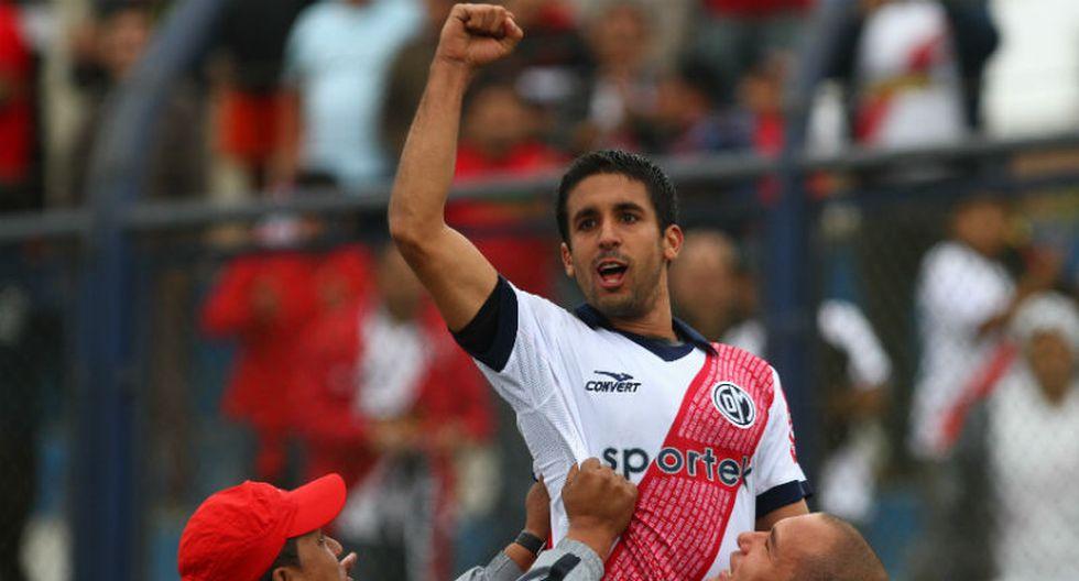 Segunda División: Deportivo Municipal venció a San Alejandro y se acerca al ascenso