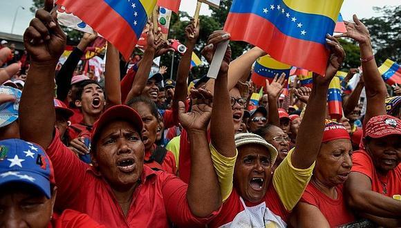 Nicolás Maduro anuncia aumento del precio del combustible ¿Qué se sabe de esta medida?