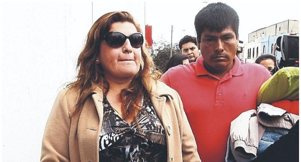 """Procesados por """"Centralita"""" siguen en la clandestinidad"""