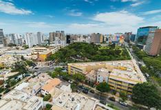 Podemos Perú, Acción Popular y Victoria Nacional: ¿Qué proponen sobre infraestructura?