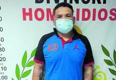 Tumbes: Envían al penal a sindicado de apuñalar a su pareja