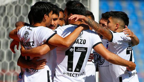 Universidad Católica vs. Colo Colo: se ven las caras en el estadio San Carlos de Apoquindo por la Primera División de Chile