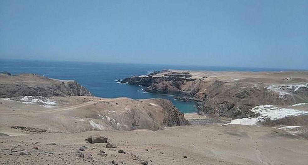 Playas son libres de ser visitadas por los veraneantes aclara autoridad