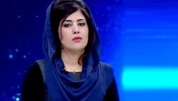 Asesinan a periodista que denunciaba casos de matrimonios concertados