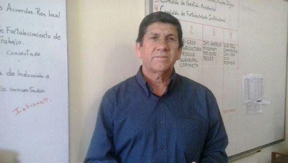 Tacna: Identifican a 25 adultos mayores en abandono