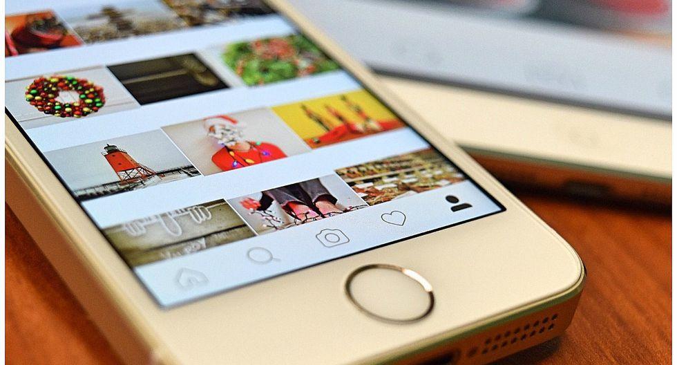 ¿Arrepentido de una fotografía? Instagram ahora permite archivar imágenes