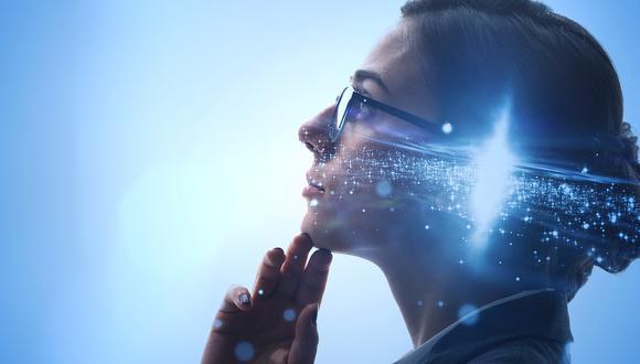 El empleador lo que analiza ahora es la competencia de las personas y lo ve a través de dos dimensiones: las habilidades duras y luego las habilidades blandas . (Foto: iStock)