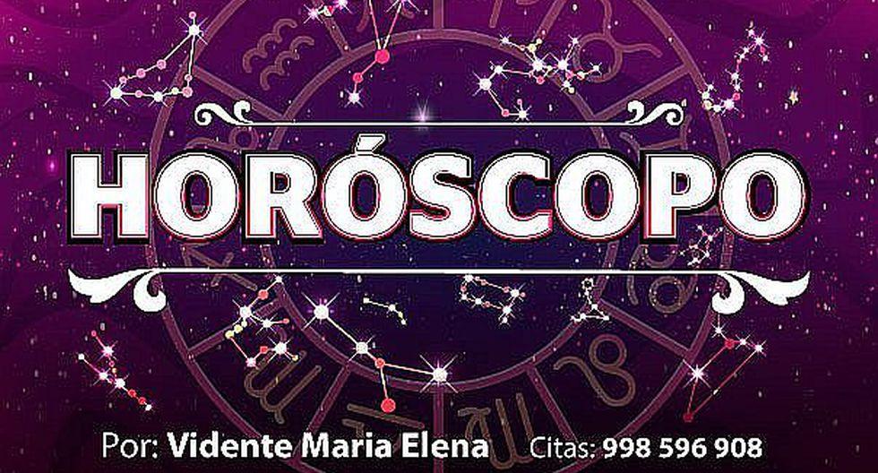 Horóscopo de hoy 24 de noviembre de 2019: Averigua qué te deparan los astros según tu signo