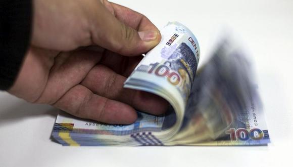 El Día Internacional del Trabajo se celebra el 1 de mayo. Quienes trabajen este día recibirán un pago extra por ley (Foto: GEC)