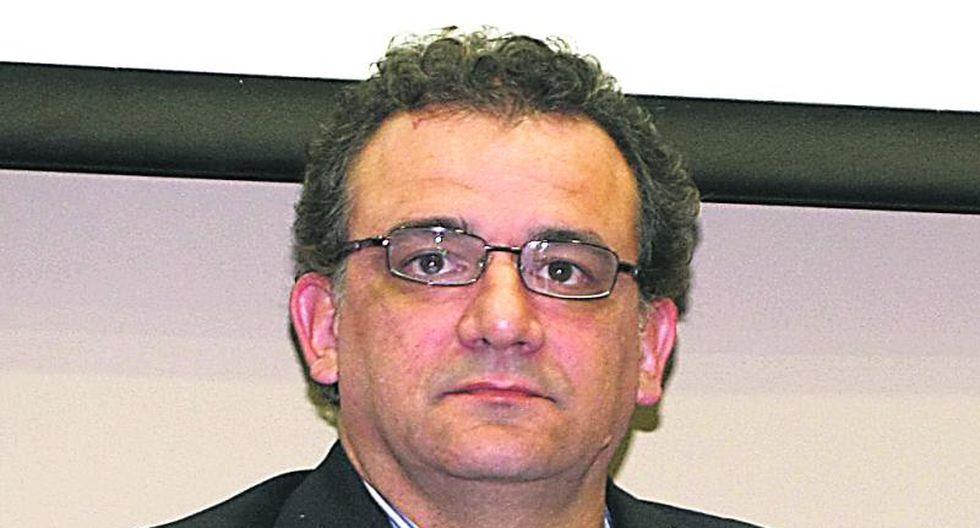 Gustavo Guerra García: Tasa de mortalidad del Callao duplica la de Lima