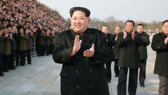 ONU: Estados Unidos busca mayores sanciones contra Corea del Norte