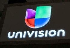 Univision cierra su edificio principal al detectar dos casos de coronavirus (VIDEO)