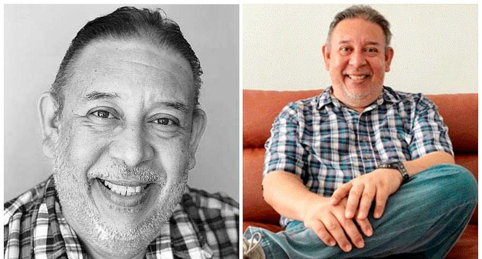 Falleció Carlos Cabrera, recordado actor de 'Al fondo hay sitio' y 'Mil oficios' (FOTOS)