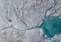 ¿Cuáles son los 8 lugares de América Latina que podrían quedar bajo agua para 2100?