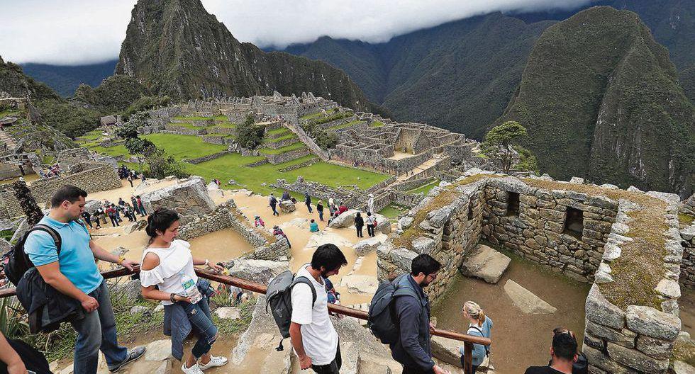 Ejecutivo aprueba fondo de S/ 500 millones para apoyar empresas del sector turismo